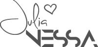 Julia Nessa